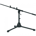 ADJ Microphone stand small ECO-MS3